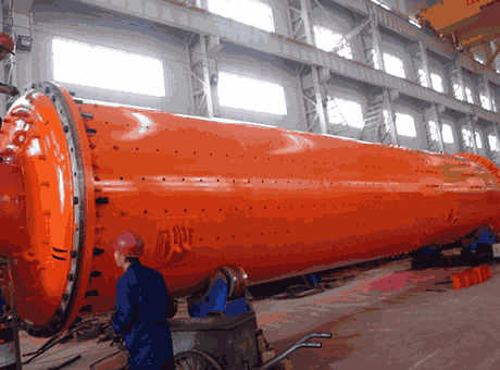 ball mill in sweden   NAMARI Heavy Machinery