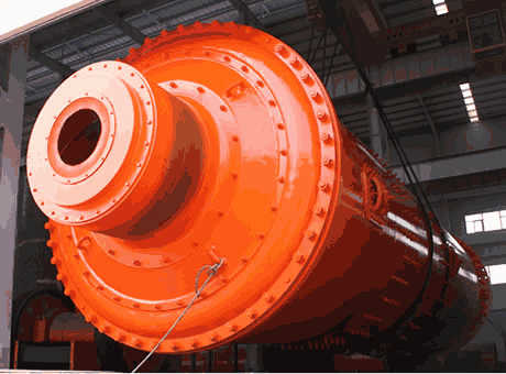 screening ball mill sweden
