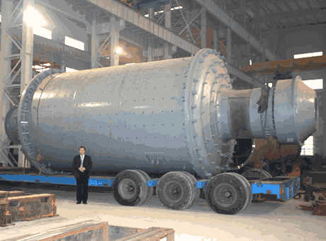 large chrome ore chinaware ball mill in Edmonton Canada