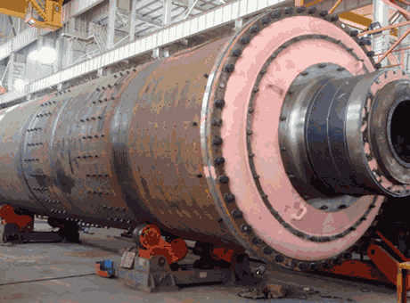 Iasi RomaniaEurope High EndIron OreBall Mill Price