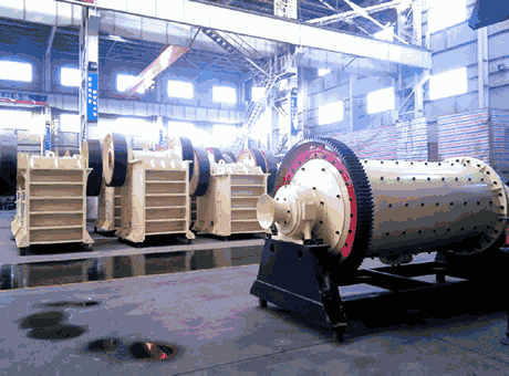energy saving 300 tpd gold plant ball mill