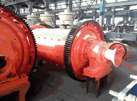 EnergySavingGold Mining Ball MillWith High Capacity