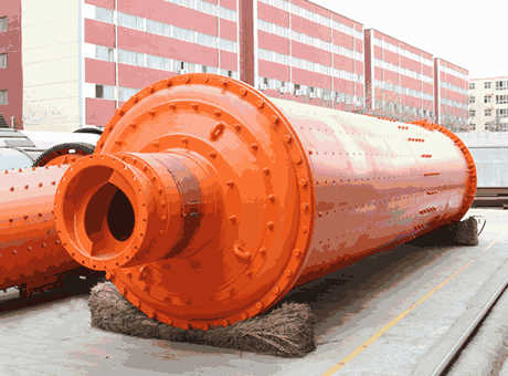 Paris France Europe large river sand ball mill price