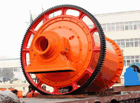 large mill equipment gold processing ball mill for gold mines