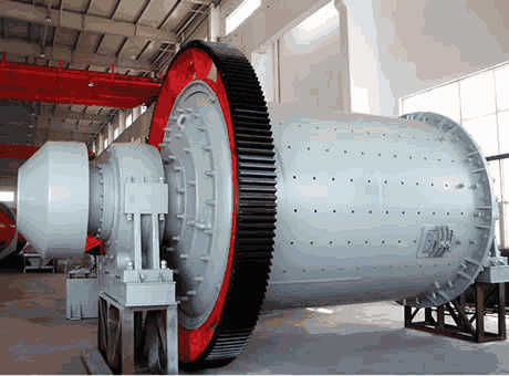 tangible benefits brick and tile ball mill in Canada North America