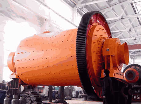 gold mine ball mill in Vancouver Canada North America