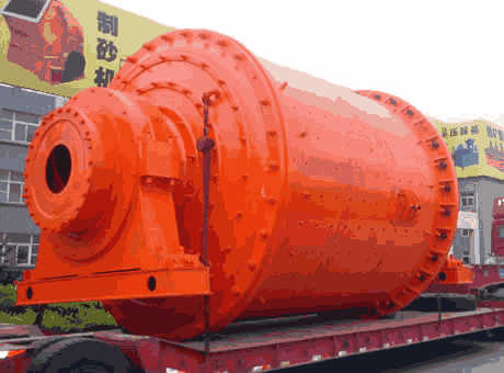 mining equipment grinding ball mill for gold mine plant
