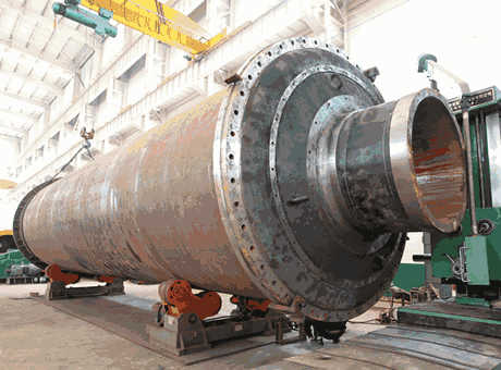 highseparatorefficiencycopper oreprocessing plant tin or