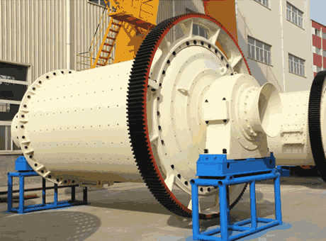 Ball MillSmall ScaleIron Ore Ball Mill PelletPlant For Sale
