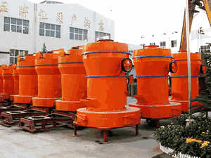 largeiron oremining equipment in Darkhan Mongolia East