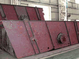 Constanţa Romania Europelarge cement clinker jaw crusher