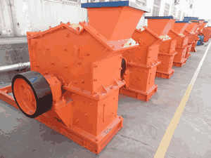 Nukualofa Tonga Oceania small soft rock bucket conveyer