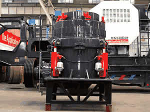 ButareRwanda Africa low pricesalt mining equipmentprice