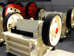 mill supplier in puneball mill
