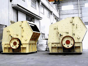 medium lime quartz crusher in Constantine Algeria Africa