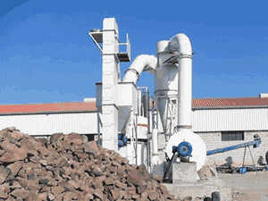 Roller Mill For Coal, Roller Mill For Coal Suppliers and