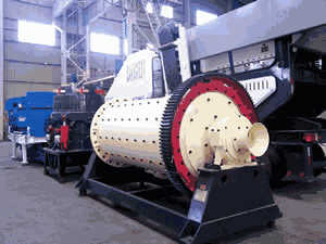 new dolomite grinding mill in Patan Nepal South Asia
