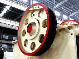 jaw crusher,stone crusher made in greatwall industry