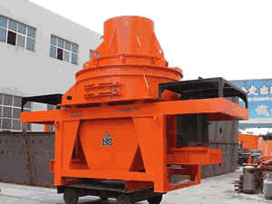Wire Rod Mill/Rebar Rolling MillManufacturer & Supplier