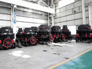 mining equipment rental companies