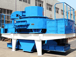 large pottery feldsparwood chip dryer in Jos NigeriaAfrica