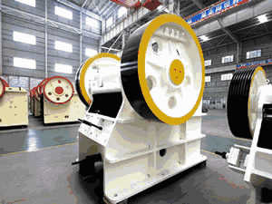 China Stone GrindingMachine,China Stone GrindingMachine