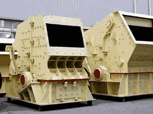 Vibrating Screens,VibratingGrizzlys,VibratingFeeders