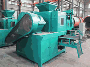 sodium feldspar yk series circulare vibrating screen
