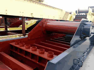 new chrome oreaggregate mobile jaw crusher in TabrizIran