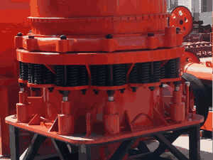 dry iron ore crusher for sale