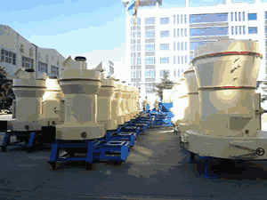 egypt calcium carbonate mill
