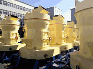 Fiji Oceaniahigh end gold mine cone crusher sell