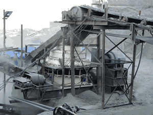new silicate mining equipment in Nigeria Africa