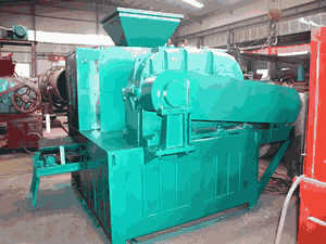 hammer mill for coarse grinding for feldspar