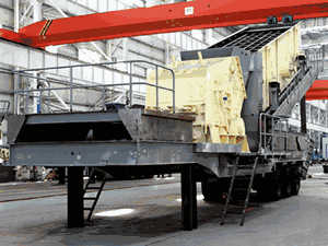 mediumconcrete jaw crusher in DavaoPhilippines Southeast
