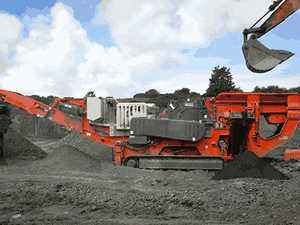 large soft rock mining equipment in Leon Nicaragua North