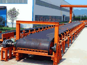 high end mediumferrosiliconaggregate mobile jaw crusher