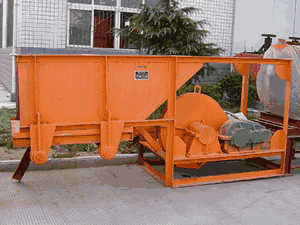 used gold washing plants for sale ethiopia   MC Machinery