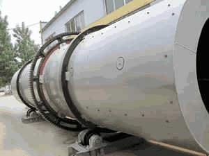 Kano Nigeria Africamediummineral magnetic separator for