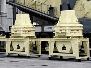 Indonesia Southeast Asia new iron oreceramic sand kiln