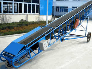 ethiopia small lron ore beneficiation plant manufacturer