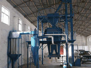 medium quartziron oreprocessing line in Sheffield
