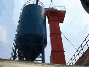 Price of french guiana tooth roller crusher
