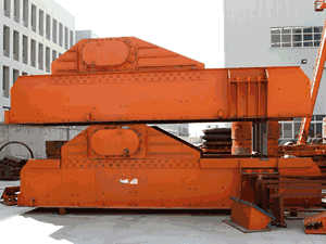 100mtcement grinding unit