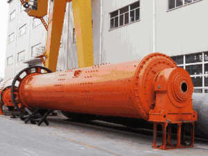 Fier Albania Europe low price small pyrrhotite sawdust dryer for sale