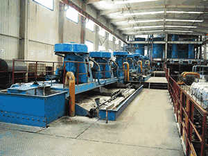 Vibrating screen|Vibrating screens|Round vibrating screen