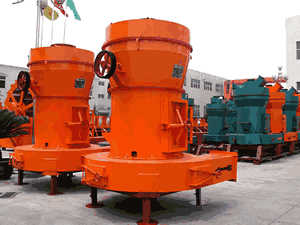 Used Hammer Mills and Bowl Mills | Wabash Power Equipment