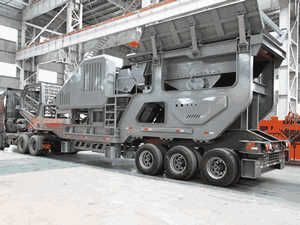 Romania Europe medium ceramsite combination crusher sell