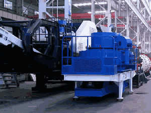 Uzbekistan Central Asia small coal sand washer sell it at