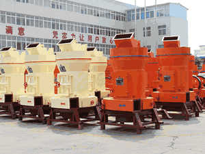 high end bucket conveyer sell in Nepal South Asia   Martence